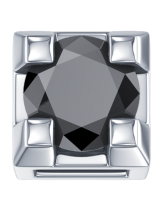 Elements DCHF3303.002