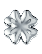 Elements DCHF3316