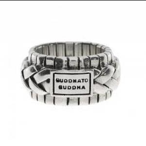 Buddha to Buddha Saskia - 759/17