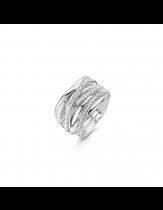 Ti Sento 12067ZI/54 Ring