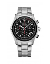 Ebel 1216460 Discovery