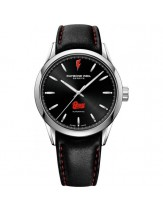 Raymond Weil  2731-STC-BOW01 BOWIE - Special edition