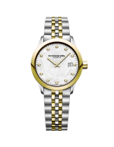 Raymond Weil 5629-STP-97081 Freelancer