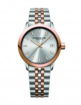 Raymond Weil 5634-SP5-65021 Freelancer