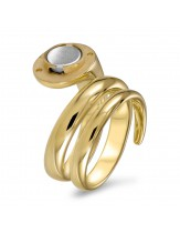Choices by DL 87561.259.00 ring