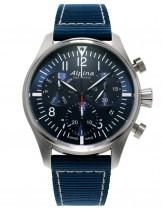 Alpina AL-371NN4S6