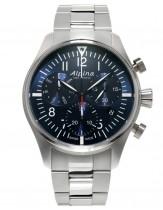 Alpina AL-371NN4S6B
