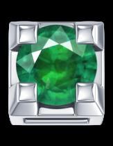Elements DCHE3312