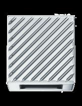 Elements DCHF3454