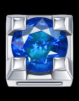 Elements DCHZ3312