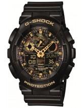 G-Shock GA-100CF-1A9ER