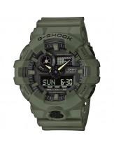 G-Shock - GA-700UC-3AER