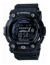 G-Shock GW-7900B-1ER