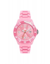 Ice Watch Horloge SI.PK.U.S.09