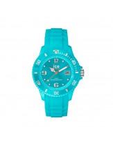 Ice Watch IW000965