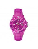Ice Watch IW001464