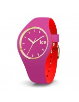 Ice Watch IW007233