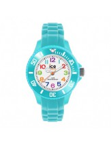 Ice watch IW012732