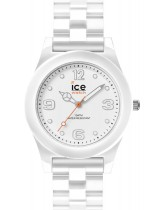 Ice Watch IW015776