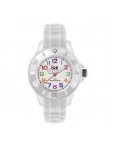 Ice Watch MN.WE.M.S.12  Mini