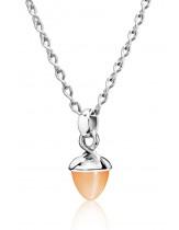 Tamara Comolli P-MB-MoOr-wg Mikado Bouquet orange moonstone