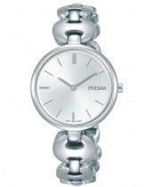 Pulsar PM2263X1