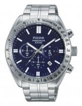 Pulsar PT3607X1