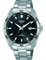 Pulsar PX3151X1