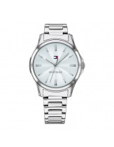 Tommy Hilfiger TH1781149