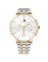 Tommy Hilfiger TH1782032 Jenna