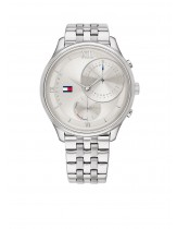 Tommy hilfiger TH1782132