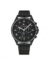 Tommy Hilfiger TH1782144