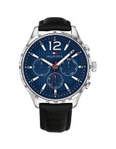Tommy Hilfiger TH1791468