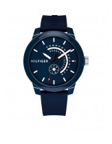 Tommy Hilfiger TH1791482