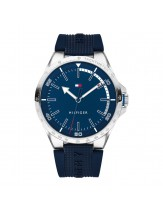 Tommy Hilfiger TH1791542 Riverside