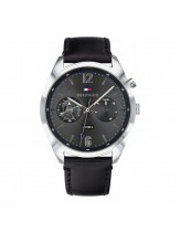 Tommy hilfiger TH1791548 Deacan