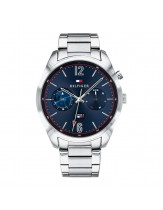 Tommy Hilfiger TH1791551 Deacan