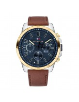 Tommy Hilfiger TH1791561 Decker