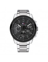 Tommy Hilfiger TH1791564 Decker
