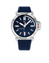 Tommy Hilfiger TH1791588