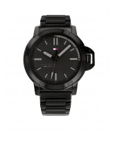 Tommy Hilfiger TH1791590