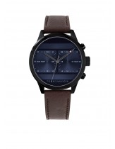 Tommy Hilfiger TH1791593