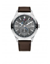 Tommy Hilfiger TH1791637 Austin