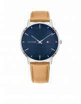 Tommy hilfiger TH1791652 James