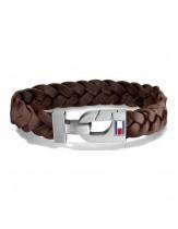 Tommy Hilfiger armband TJ2700874