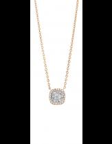 Tirisi Jewelry TP9154D(2P)