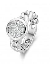 Tirisi Jewelry TR1132DW