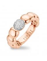 Tirisi Jewelry TR9649DP