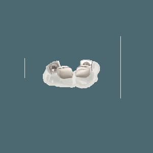 Boccia 05008-01