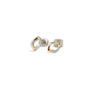 Boccia 05012-02 oorknoppen